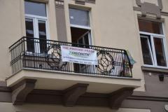 balkonove_zabradli_usti_tomayerova_1