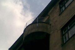 balkonove_zabradli_zukovova