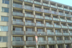 balkony_masarykova_nemocnice