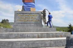 piskovani_pomniku_varvazov_renovace_1