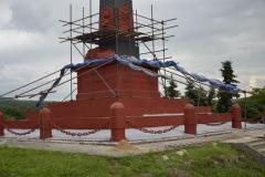 piskovani_pomniku_varvazov_renovace_6