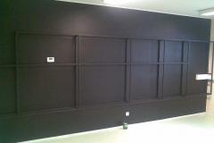 showroom_teplice