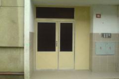 vchodove_dvere_mojzir